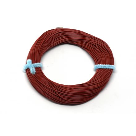 FFS Full Sink 3Ips - All Purpose Weight Forward Fly Line 100 Ft