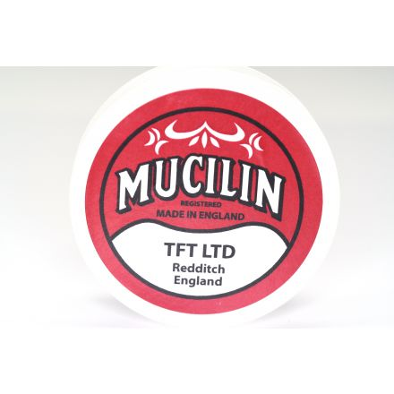 Mucilin Red - Fly and Fly Line Floatant