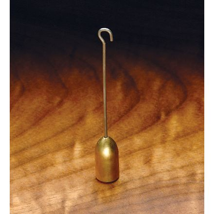 Griffin Tying Tools Dubbing Twister