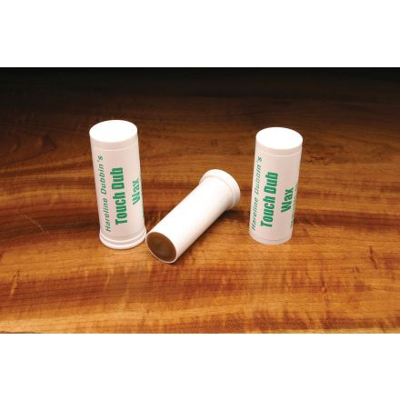 Hareline'S Touch Dub Wax Large Tube